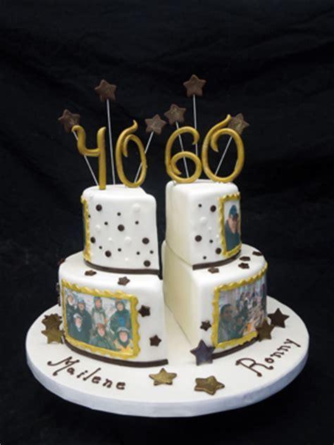 Custom Design cakes in New Jersey   Cake Fiction
