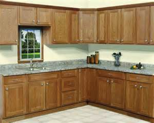shaker kitchen cabinets hardware awesome ideas: builder value series rta cabinets are c arb  compliant all plywood