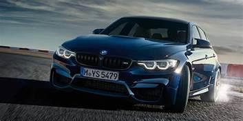 Bmw M3 2017 Bmw M3 Facelift Facelift Heading To Geneva Photos