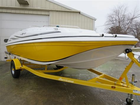 deck boat tow bar boat kudu hurricane deck boat ski tow bar