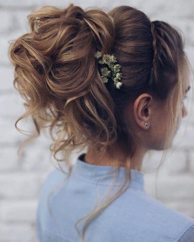 wedding day buns wedding hair beauty photos by bridal beautiful bridal buns brittany brolley hair