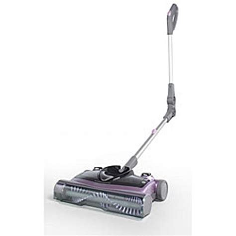 shark v2950 cordless floor carpet sweeper vacuum