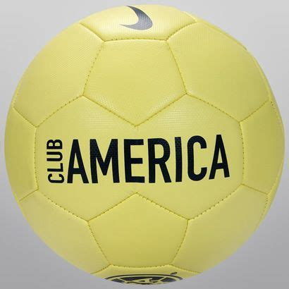 imagenes nike club america bal 243 n nike club am 233 rica prestige por gely jersey
