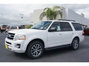 2014 ford expedition pictures auto review price