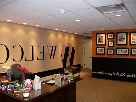 business office decorating ideas desai communications our work corporate d c3 a3 c2 a9cor loversiq