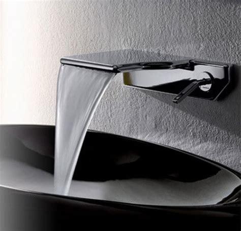 new form rubinetti grifo newform aqua