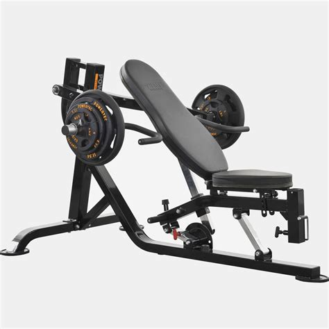 powertec leverage bench press powertec workbench multi press wb mp16 powertec benches