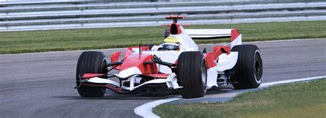 Beschleunigung Auto by Formel 1 Auto Beschleunigung Fli