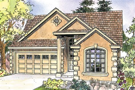 european house plans european house plans sedona 30 568 associated designs