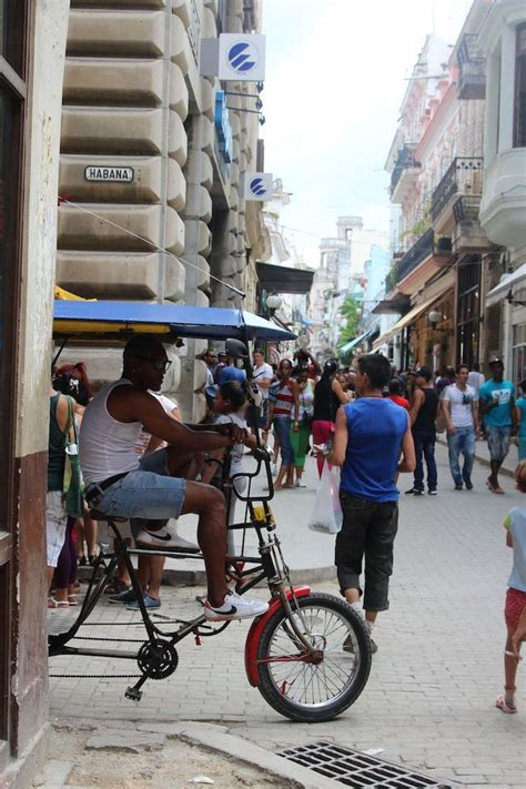 travel guide cuba libre let the cultural history of guide you through the authentic soul of the city cuba best seller volume 2 books the bomb cuba travel guide where to stay