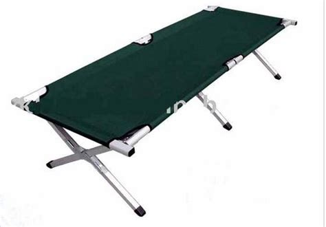 army cot bed related keywords suggestions for military bed
