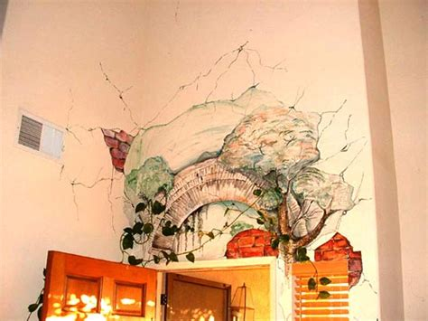 cool wall painting ideas fashion guide cool design for wall painting
