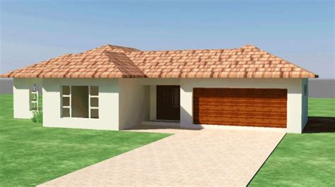 buy house plans tr193 floor plans by