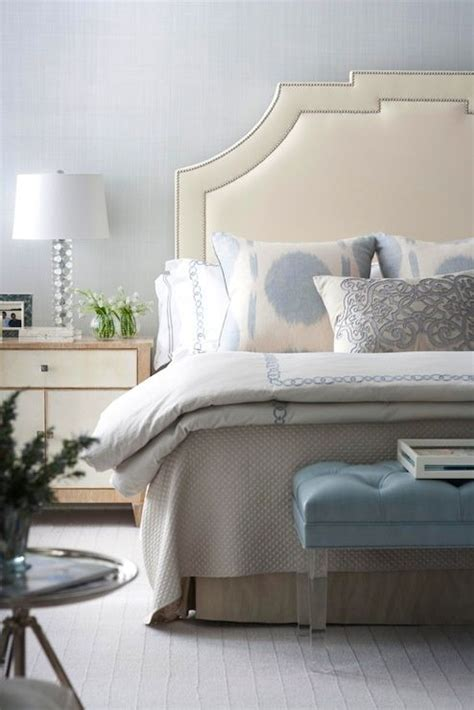 bedroom roman emperor headboard to complement your bed pinterest the world s catalog of ideas