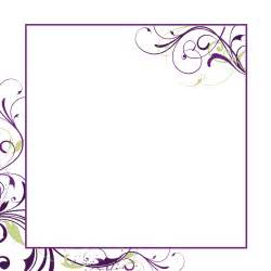 dinner invite template signatures by wedding stationary rehearsal