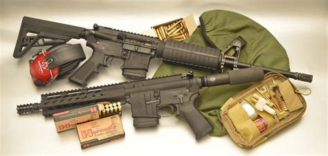 come ottenere porto d armi diniego porto d armi per precedenti penali interviene