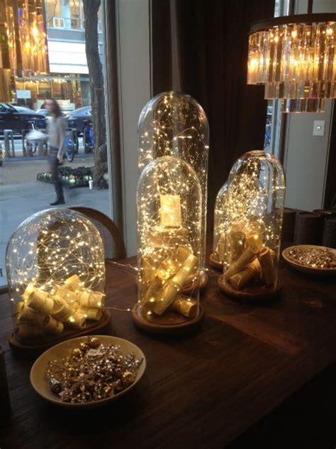slow twinkle fairy lights twinkle lights lights and glasses on pinterest