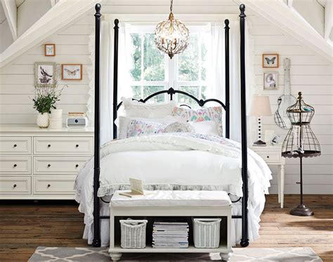 canopy beds for teen girls poster bed canopy canopy bed teenage girl bedroom ideas four poster canopy bed pbteen