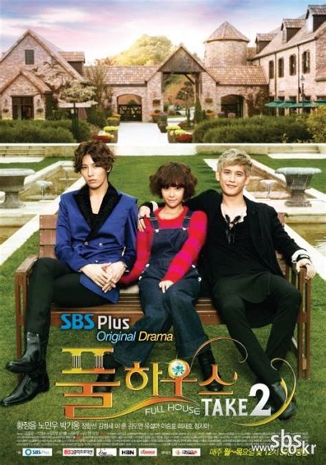 full house 2 187 full house take 2 187 korean drama