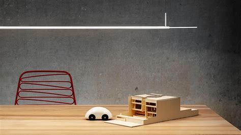 gt illuminazione illuminazione ufficio design arredo design per
