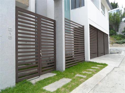persianas teruel hierro persianas teruel carpinter 237 a de aluminio