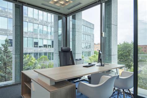 oficinas adecco en madrid consejos para conseguir un espacio de trabajo motivador