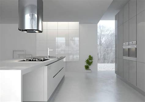 cemento pulido blanco secretos para un piso de cemento pulido perfecto
