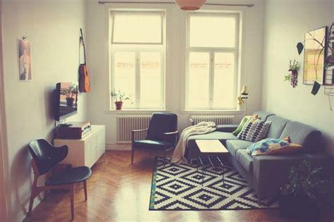 ikea living room rugs ikea lappljung ruta rug home pinterest living rooms