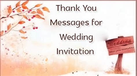 thank you for wedding invitations invitation messages for engagement sle engagement