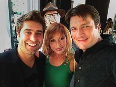 tory belleci hairstyle kari byron sexy and search on pinterest