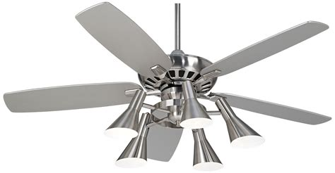 ceiling fans with remote included ceiling fans with lights remote included for