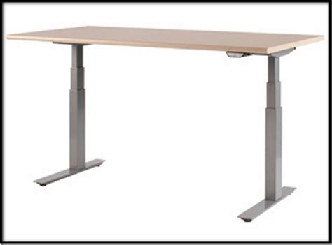 stand up desk review rise height stand up desk review