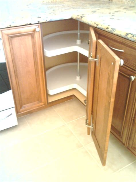 Lazy Susan Kitchen Cabinets by Kitchen Cabinets Cabinetry Bath Cabinets Reno Sparks