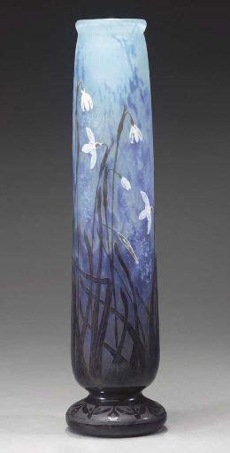 Daum Crane Vase by 289 Best Images About Collectibles And Antique Vintage
