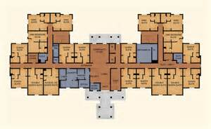 mainstay suites floor plans trend home design and decor