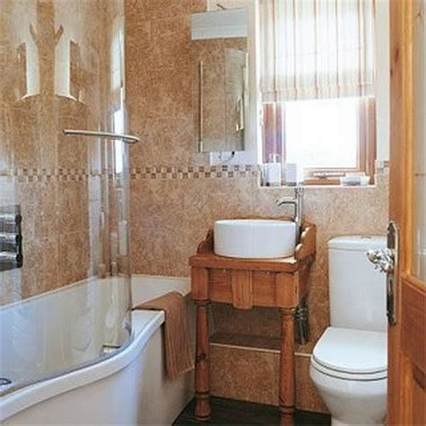 Small Bathroom Designs Pictures 2010 Decorating Ideas For Your Home Clever Ideas For A Small
