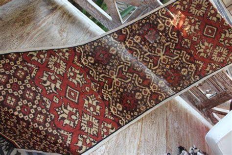 Kain Tenun Ikat Asli Tradisional Etnik Etnic macam macam kain tenun tradisional asli indonesia
