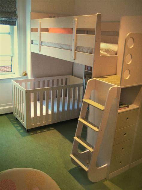 bed for 1 year old saiba como economizar espa 231 o com um ber 231 o beliche