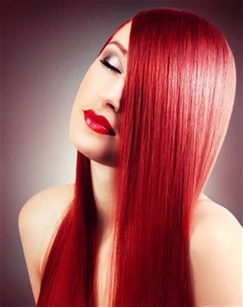 how to dye tips of hair with red kool aid for black hair protective tips for dyed red hair everything for redheads