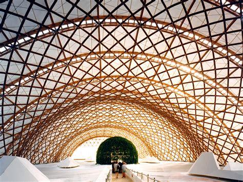 pavillon japan ssp expo 2000 pavillon japan hannover