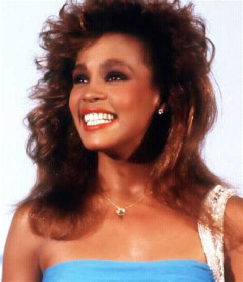 beautiful videos beautiful whitney whitney houston photo 29093018 fanpop