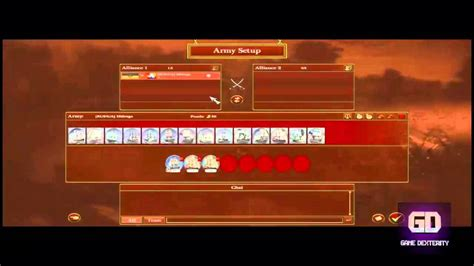 how to update tunngle how to play napoleon total war lan online tunngle