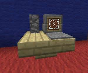 furniture minecraft best 25 minecraft furniture ideas on