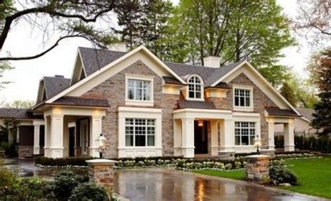 buy american houses stone classic american homes classic american homes pintere