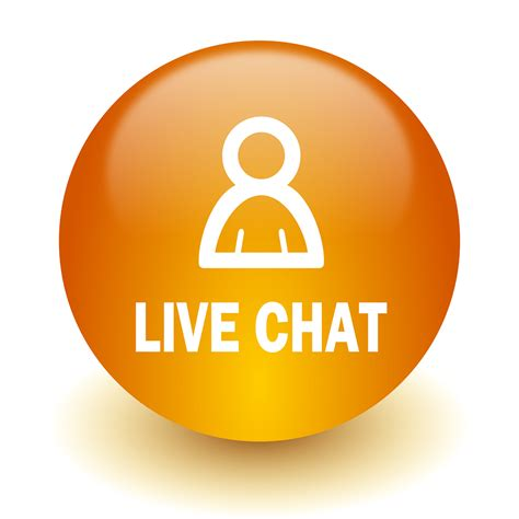 live chat live chat icon smart for 174 healthy and delicious