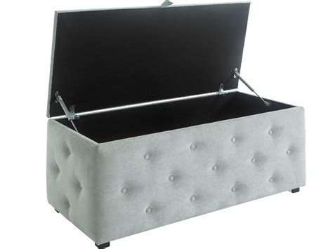 box ottoman lavish ottoman boxes lavish beds and furniture