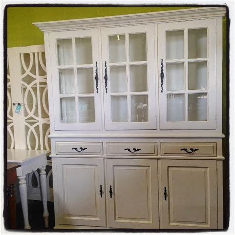Cabinet Doors Dallas Cabinet Doors Dallas Dallas Thermofoil Cabinet Doors Glass Door Cabinet Nadeau Dallas