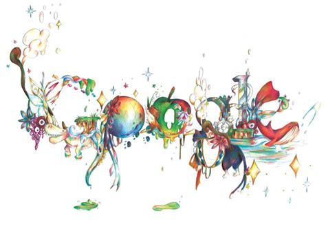 doodle 4 uk 2013 2013 年の受賞作品 doodle 4