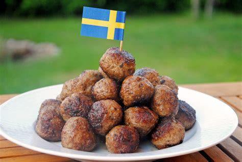 Pronounce Ikea by The German Meatball Divide How German Speakers Call