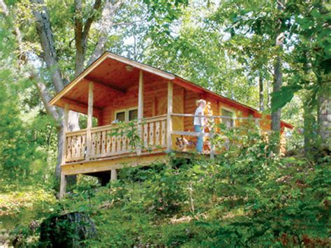 rustic cabin rentals rates info muskegon county mi